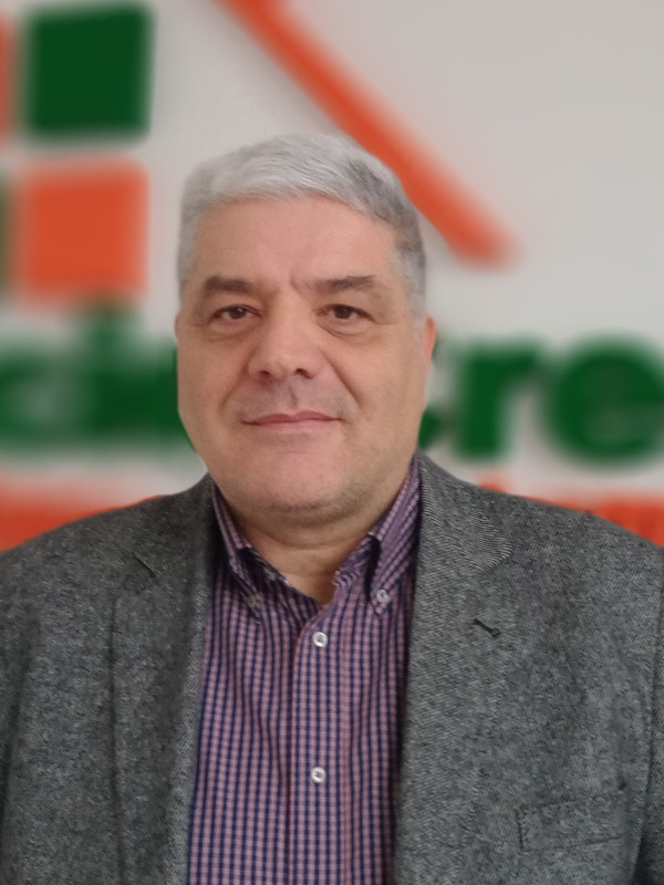 Roberto Cavallero