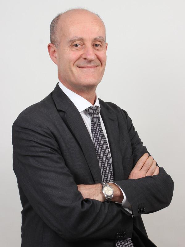Pietro Torzilli