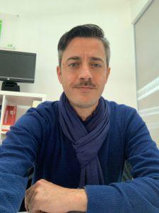 Fabio Caruso